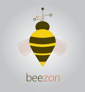 beezon apiary